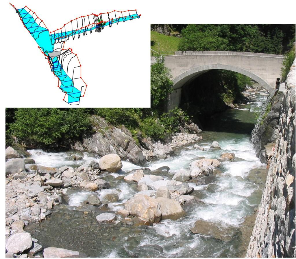 river modelling _01