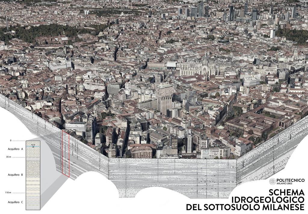 _MODIFICHE SPACCATO DESATURATO proiezione sezione
